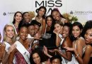Meet the 35 contestants vying for the title of Miss South Africa 2020