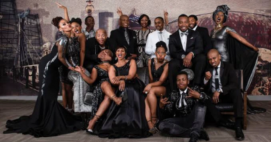 Pray for Generations The Legacy's actress, she is fighting for her life in hospital